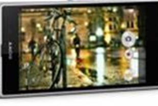 موبایل سونی اکسپریا تی ایکس Sony Xperia Z1 C6903