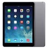 تبلت اپل4 سلولار 64گیگ Apple iPadi 64GB Cellular