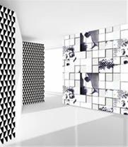 کاغذ دیواری PHOENIX