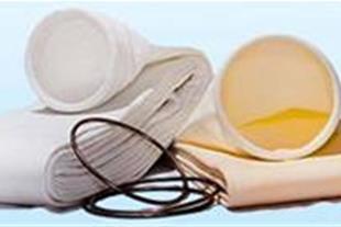 تولید کیسه غبار گیر ، کیسه فیلتر ، فروش ماسک نمدی