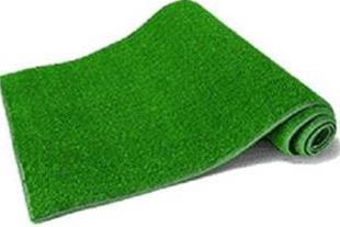 فروش چمن مصنوعی زمین فوتبال