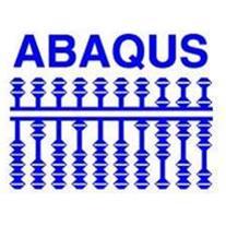 انجام پروژه آباکوس-آموزش abaqus