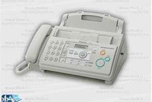 فروش فکس پاناسونیک مدل KX-FP 701