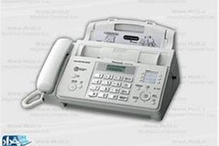 فروش فکس پاناسونیک مدل  FP711CX-W