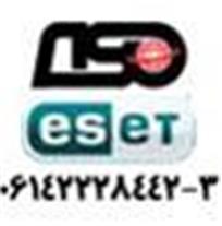فروش آنتی ویروس شرکتی nod32