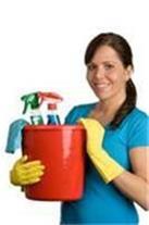 شرکت خدمات نظافتی وتاسیساتی شبنم نمای شرق