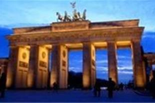 بهترین فرصت اقامت و تحصیل در آلمان