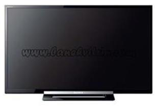 تلویزیون ال ای دی فول اچ دی سونی 24R402