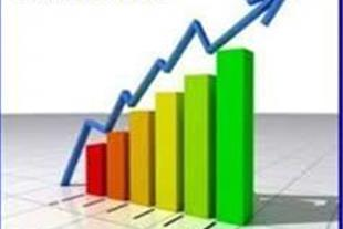 تجزیه و تحلیل پروژه های آماری