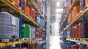 خرید و فروش انواع حلال شیمیایی و مواد شیمیایی - 1