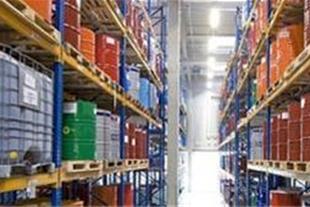 خرید و فروش انواع حلال شیمیایی و مواد شیمیایی