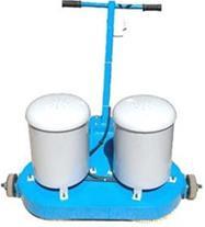 دستگاه قالیشویی دستی 2 برسه - 1