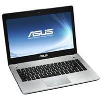 فروش لپ تاب VivoBook F550LD