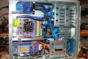 فروش کامپیوتر و قطعات