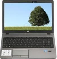 مدل HP 450-D