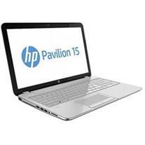 مدل Pavilion 15-N021SE - 1