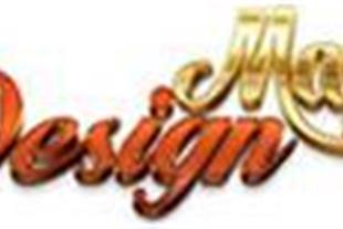 گروه طراحی فوق حرفه ای دیزاین مجیک
