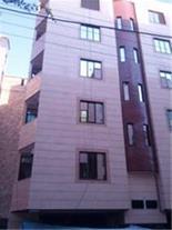 فروش یا معاوضه آپارتمان در کرج