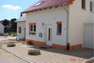 کسب اقامت با سرمایه گذاری و خانه فروشی در آلمان