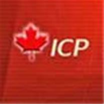مهاجرت به کانادا را به ما بسپارید