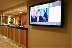 صفحه نمایش دیجیتالی ، رویکرد جدید در دنیای تبلیغات - 1