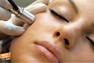 تجهیزات پزشکی پوست زیبایی و لاغری