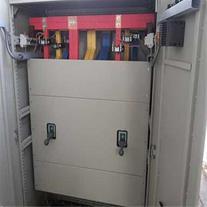 انواع تابلو برق توزیع برق BMS نورآسا