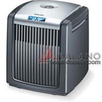 دستگاه تصفیه هوا بیورر beurer مدل LW 110