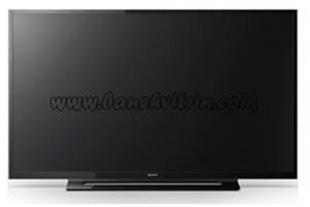 تلویزیون ال ای دی اچ دی سونی32r300