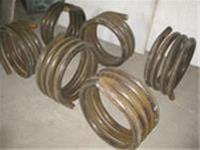 نورد و خم کاری فلزات - 1