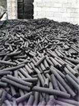 فروش ذغال چوب فشرده با قیمت مناسب - 1
