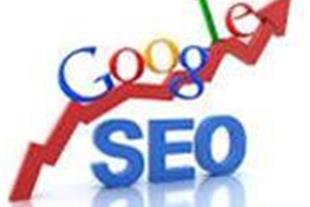 طراحی سایت - صفحه نخست گوگل