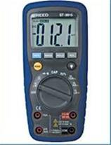 فروش انواع تجهیزات تست پارامتر الکتریکی