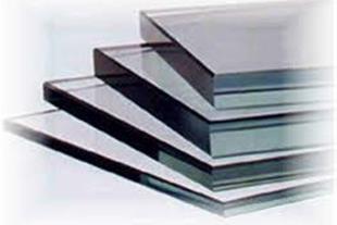 تولید کننده انواع شیشه دوجداره