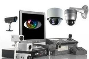 فروش دوربین مداربسته به همکار با قیمت های استثنایی