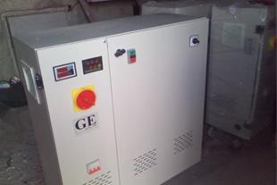 تثبیت کننده برق سه فاز(استابلایزر)