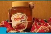 فروش عسل طبیعی ویژه افراد دیابتی