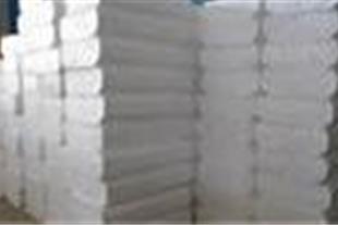 تولید کننده انواع بلوک یونولیت سقفی وورق