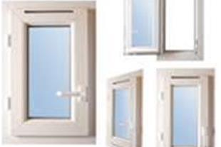 نصب درب و پنجره UPVC