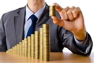 مصوبه بانکی سرمایه ی شخصی با سود اندک برای اسناد