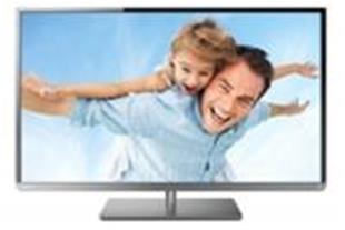 ال ای دی اچ دی توشیبا TOSHIBA LED HD TV 39L2300U