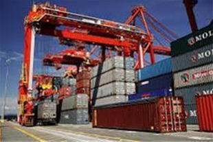 ترخیص کالا-صادرات -واردات