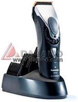 موزن مو و ریش حرفه ای پاناسونیک Panasonic مدل ER 1
