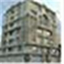 طراحی تخصصی ویلا، طراحی نما ، طراحی داخلی ساختمان