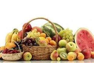 خرید و فروش باکیفیت ترین مرکبات، میوه و سبزیجات صا