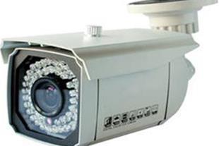 نصب دوربین های حفاظتی،دزدگیر،سانترال،شبکه و...