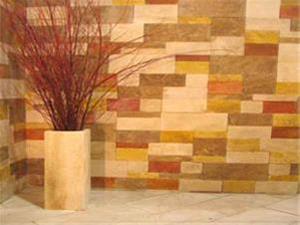 بازسازی و تعمیرات تزئینات داخلی ساختمان - 1