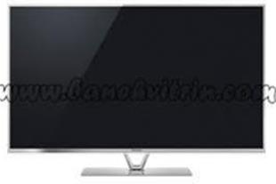 تلویزیون ال ای دی سه بعدی  پاناسونیک47FT60