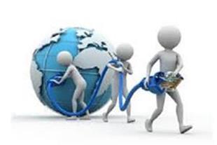 طراحی ،اجرا و پشتیبانی و راه اندازی شبکه