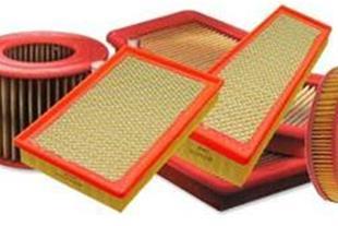 فروش ویژه انواع فیلتر هوا-روغن-کابین